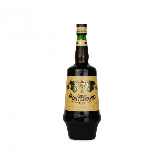 Amaro Montenegro 1,5L