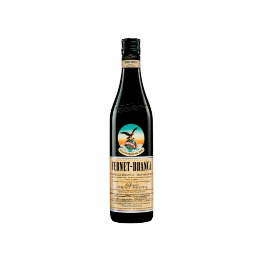 Fernet Branca 3L