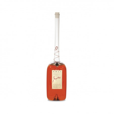Poli - Wine brandy Arzente 50 cl