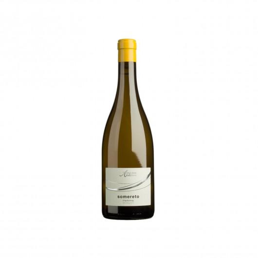 Andrian - Somereto 2019-Chardonnay