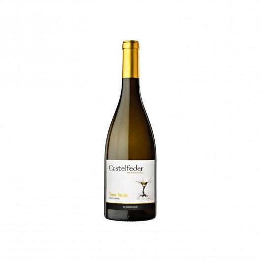 Castelfeder - Vom Stein 2018 Pinot bianco