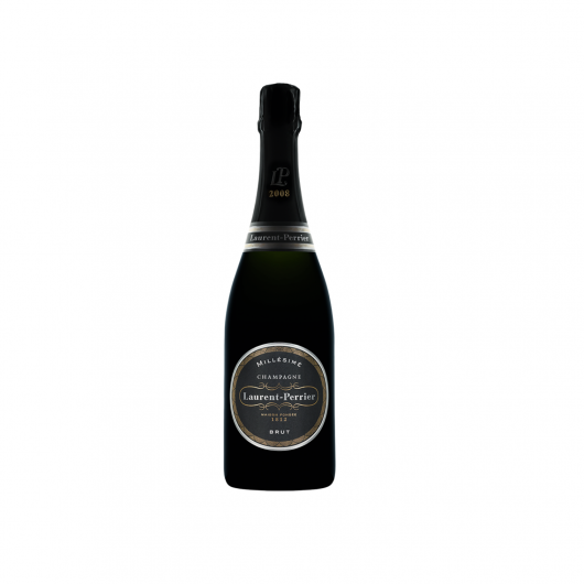 Laurent-Perrier - Champagne Brut...