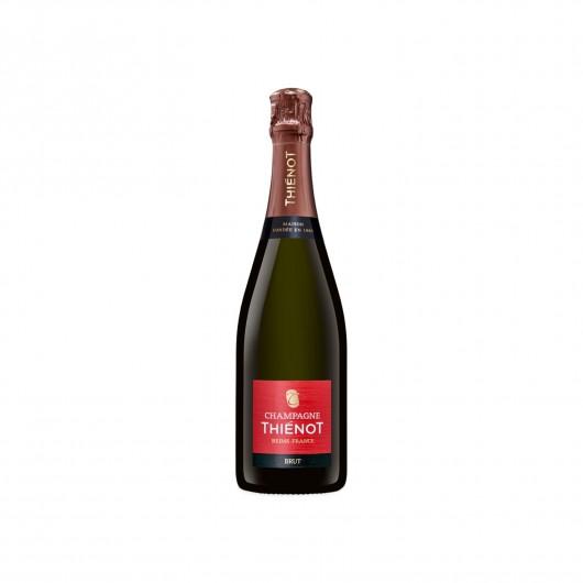 Thienot - Champagne Brut
