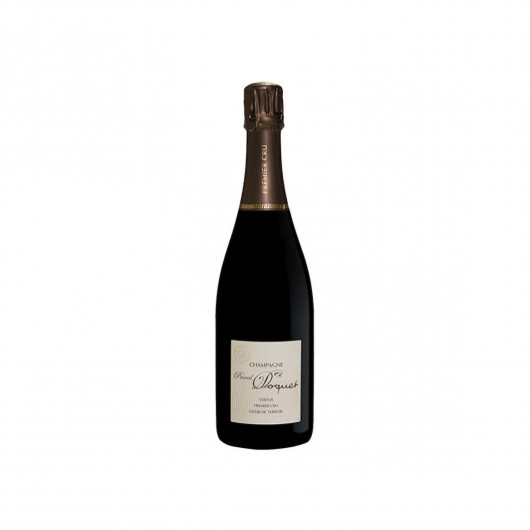 Pascal Doquet - Champagne Vertus Premier Cru 2006