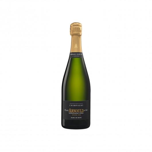 Arnould - Champagne Gran Cru Blanc de Noirs
