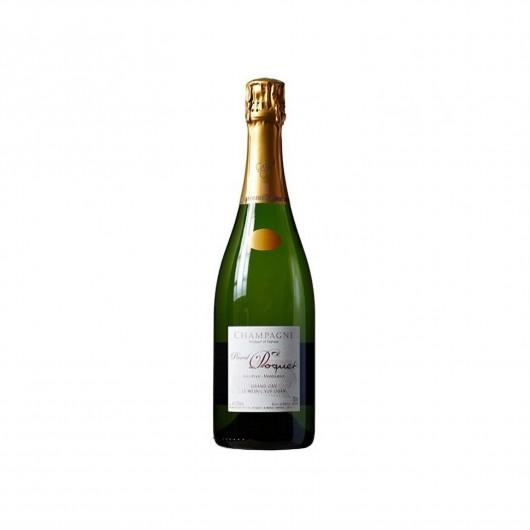 Pascal Doquet - Champagne Gran cru-...
