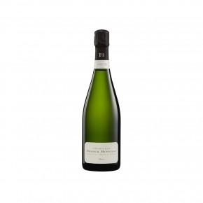 Franck Bonville-champagne...