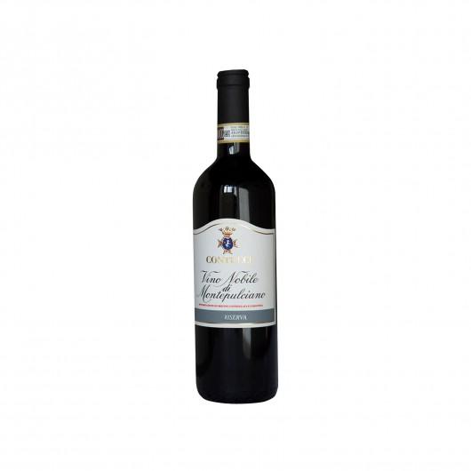 Contucci - Vino Nobile di Montepulciano - Riserva DOCG 2015