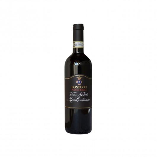 Contucci - Vino Nobile di Montepulciano DOCG 2015 Pietra Rossa