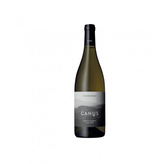 Canus - Chardonnay 2018