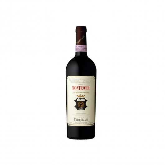 Frescobaldi - Toscana IGT Montesodi 1995 MAGNUM
