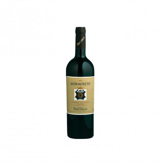 Frescobaldi - toscana IGT Mormoreto 1996