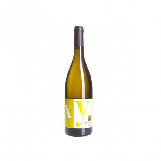 Dornach - XY Pinot bianco 2013