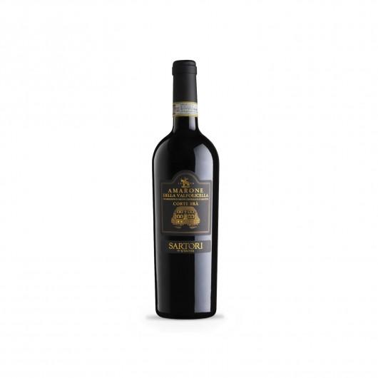 Sartori - CORTE BRÀ Amarone della Valpolicella Classico DOCG