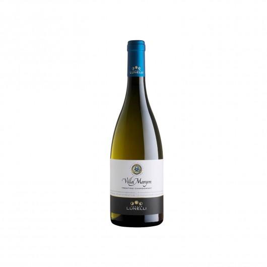 Tenute Lunelli - Villa Margon Chardonnay 2018