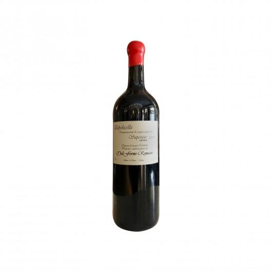 Dal Forno Romano - Valpolicella Superiore Monte Lodoletta 2001