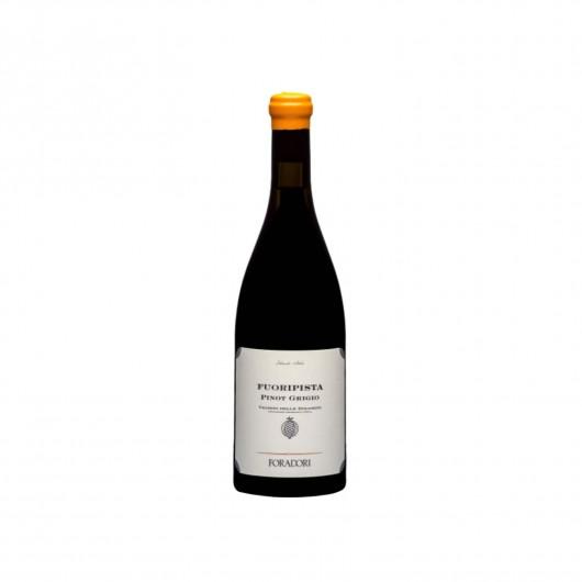 Foradori - Fuoripista Pinot Grigio 2019