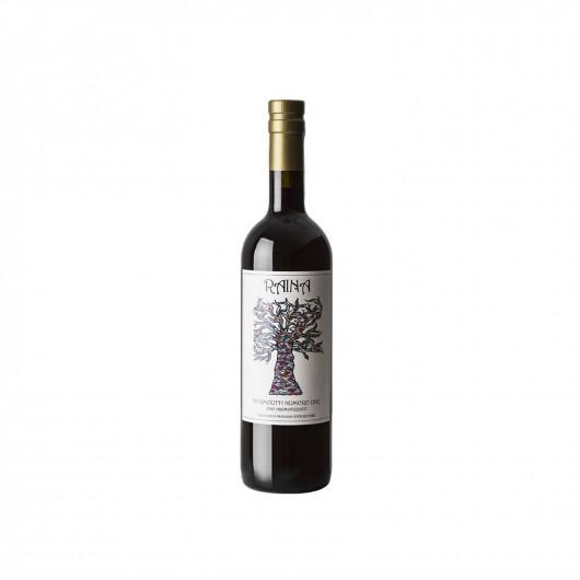 Raina - Vermouth Numero Uno