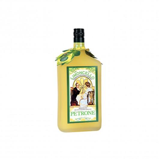 Petrone - Limoncello 1,5 L