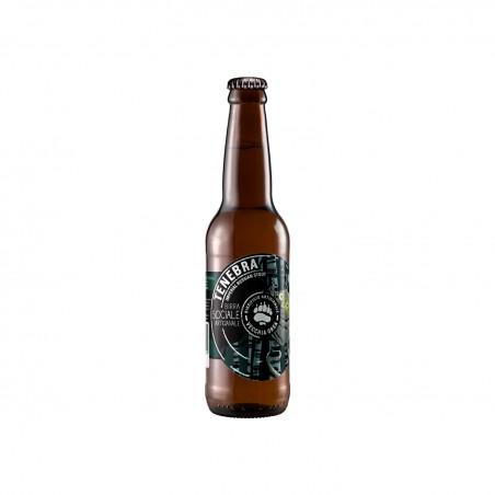 Birrificio Artigianale Vecchia Orsa - Degustazione 8 birre