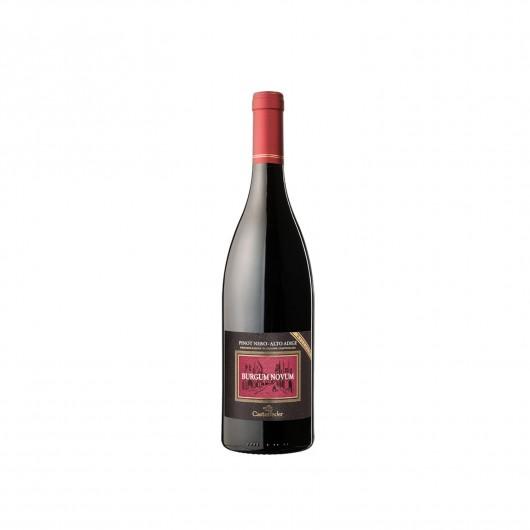 Castelfeder - Pinot Nero Riserva...