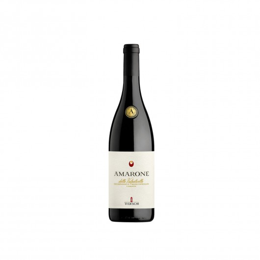 Tedeschi - Amarone della Valpolicella DOCG 2013