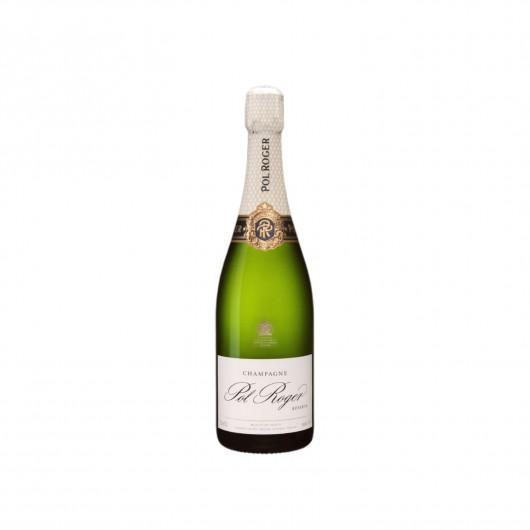 Pol Roger - Champagne Reserve MAGNUM