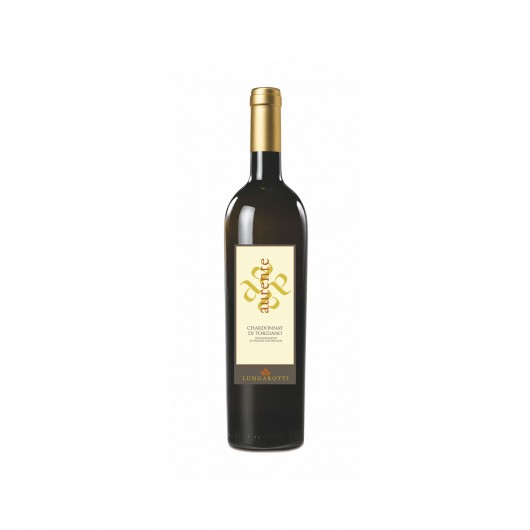 Lungarotti - Aurente Chardonnay di Torgiano 2017