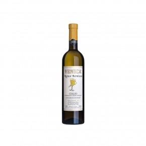 Venica - Ronco Bernizza Chardonnay Collio 2019