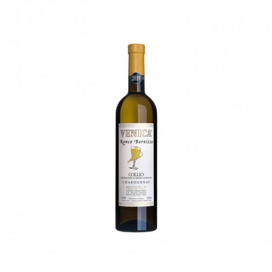 Venica - Ronco Bernizza Chardonnay...