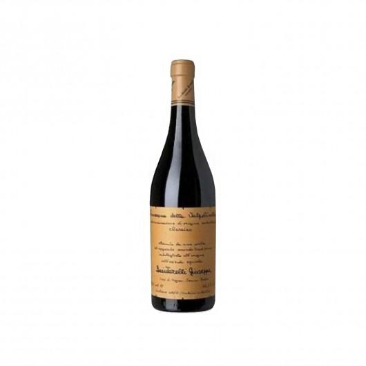 Quintarelli - Amarone della Valpolicella 2012