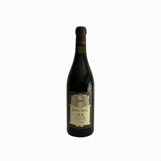 Santa Sofia - Gioè Amarone della Valpolicella 2000
