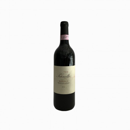 Prunotto - Barolo 2004