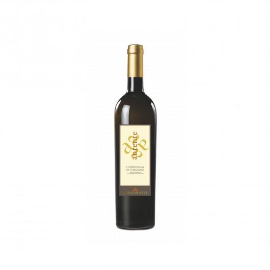 Lungarotti - Aurente Chardonnay di Torgiano 2017 MAGNUM