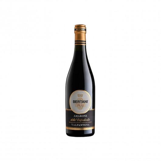 Bertani - Amarone della Valpolicella Classico DOCG Valpantena