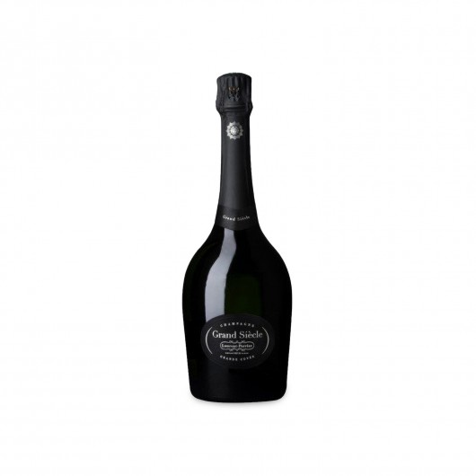 Laurent-Perrier - Grand Siecle N°24