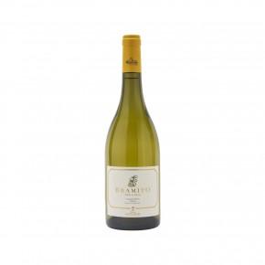 Antinori - Bramito della Sala Chardonnay 2020