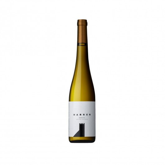 Cantina Colterenzio - Harrer riesling 2019
