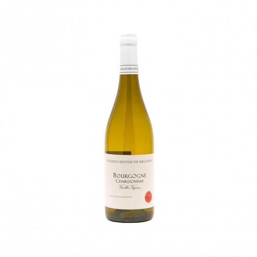 Roche De Bellene - Bourgogne Chardonnay Vieilles Vignes 2016