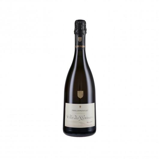 Philipponnat - Champagne Clos Des...