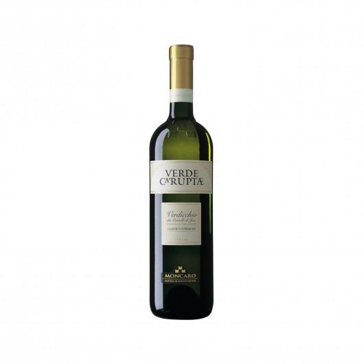 Moncaro - Verde Ca' Ruptae Verdicchio...