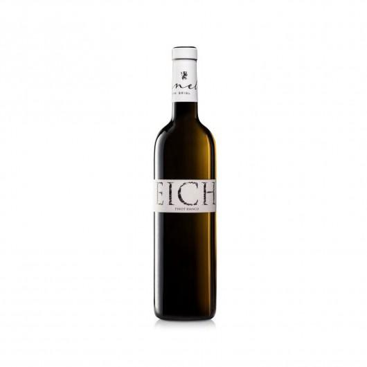 Kornell - Eich Pinot Bianco 2020